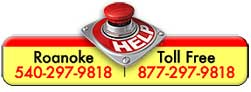 contact htf mechanical services